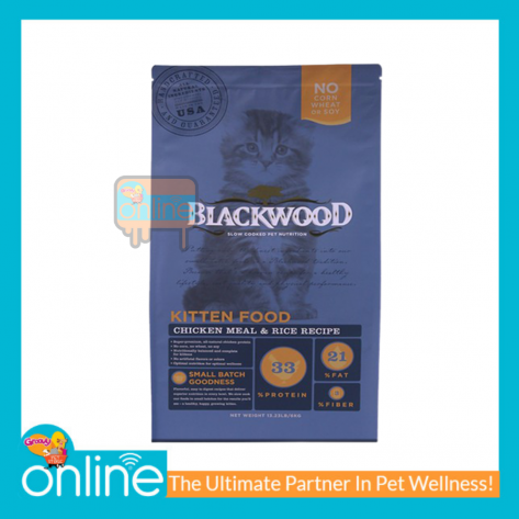 kitten-chicken-meal-and-rice-blackwood